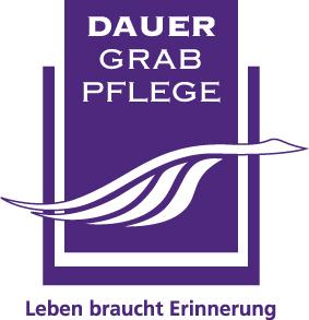 Genossenschaft der Friedhofsgärtner Rheinland-Pfalz